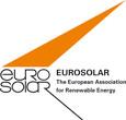 Eurosolar logo jpg