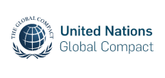 Logo un global compact copy