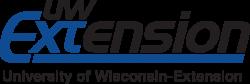 Uwex logo 2c