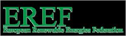 Logo eref 300x88
