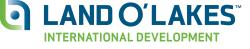 Id logo no inc rbg  2
