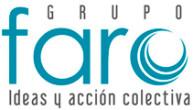 Grupofaro logo about ella