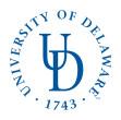 Ud circle1743 logo