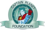 Captain planet foundation logo12