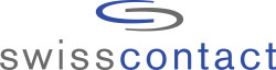 Sc logo neu 300dpi