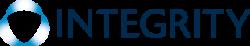 Integrity logo 2014 rgb