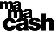 130227 mamacash450