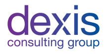 Dexis consulting group gradient