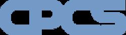 Logo cpcs