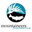 Mountaineers%2520foundation