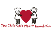 Childrens%2520heart%2520foundation