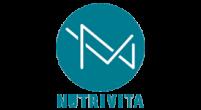 Nutrivita logo