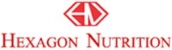 Hexagon%2520nutrition