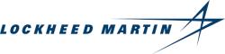 Lockheed%2520martin