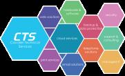 Cts logo large