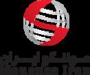 Logo1394