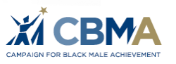 Cbma homepage