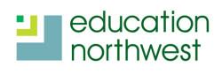 Education northwest