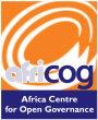 Africog logo1