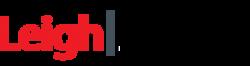 Logo leighfisher
