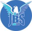 Jakeman logo