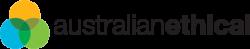 Australian%2520ethical