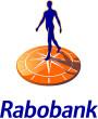 Rabobank logo68x80