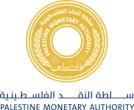 Palestine%2520monetary%2520authority