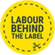 Labour%2520behind%2520the%2520label