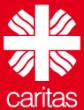 Caritas logo 72 neu