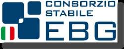 Logo consorzioebg
