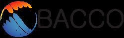 Bacco final logo update