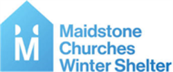 Maidstone%2520churches%2520winter%2520shelter