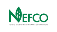 Nordic%2520environment%2520finance%2520corporation%2520%2528nefco%2529