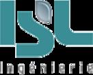 Logo isl