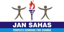 Jansahas