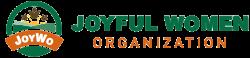 Joyful%2520organization