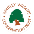 Wwct logo