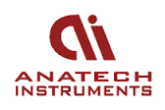 Anatech%2520instruments