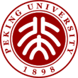 Peking%2520university