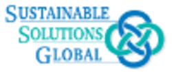 Sustainable%2520solutions%2520global