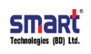 Smart%2520technologies%2520%2528bd%2529%2520ltd