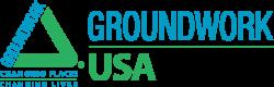Logo groundwork