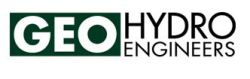 Geo hydro%2520engineers