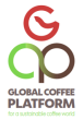 Global%2520coffee%2520platform