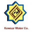 Kowsar 3d