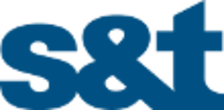 Snt logo 110px