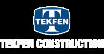 Tekfen Construction and Installation | Devex