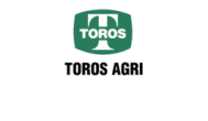 Logo toros tarim