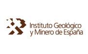 Instituto%2520geologico%2520y%2520minero%2520de%2520espa%25c3%25b1a